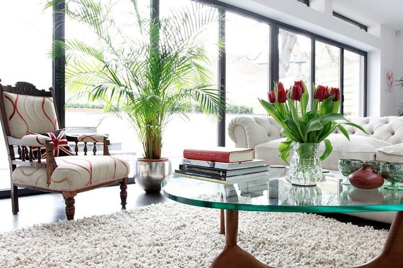 The Super Rich 6 News Rules of Interior Design! - Discover the season's newest designs and inspirations. Visit Best Interior Designers! #bestinteriordesigners #Design #TopInteriorDesigners @BestID rules of interior design The Super Rich 6 News Rules of Interior Design! The Super Rich 6 News Rules of Interior Design 4