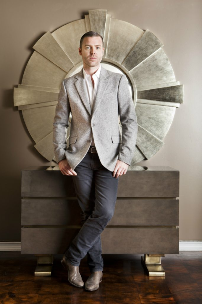 10 French Interior Designers That Are On The Top of The World- Part 1 #bestinteriordesigners #FrenchInteriorDesigners #TopInteriorDesigners @BestID french interior designers 10 French Interior Designers That Are On The Top of The World- Part 1 10 French Interior Designers That Are On The Top of The World Part 1 3