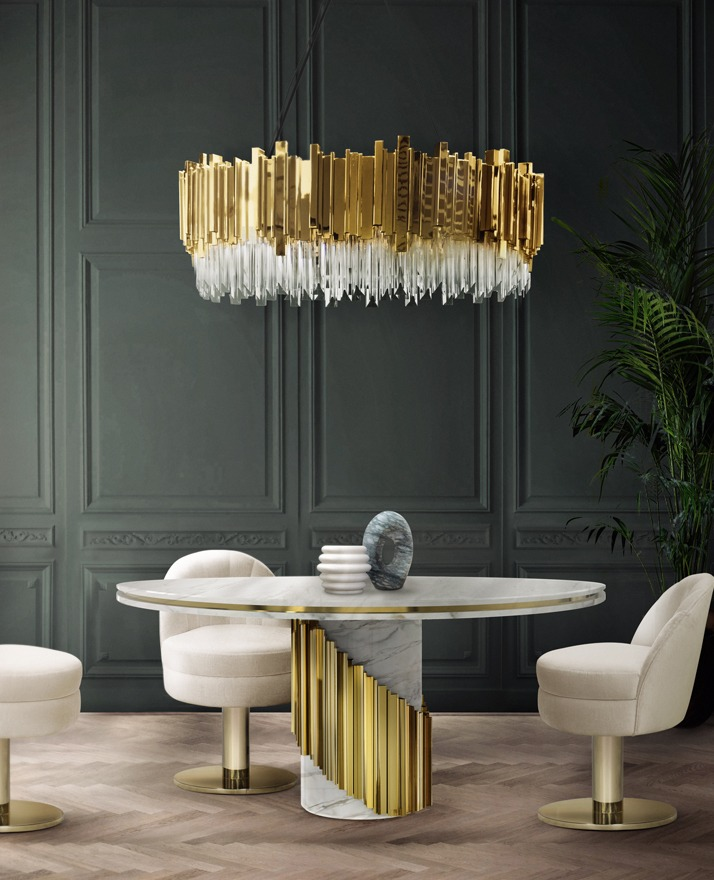 10 Luxury Brands Brands to Watch at Salone del Mobile 2018 salone del mobile 2018 10 Luxury Brands to Watch at Salone del Mobile 2018 10 Luxury Brands Brands to Watch at Salone del Mobile 2018 16