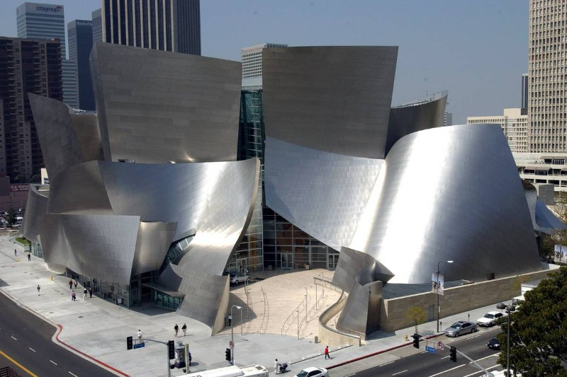 5 Architectonic Wonders of Frank Gehry #bestinteriordesigners #FrankGehry #TopInteriorDesigners @BestID frank gehry 5 Architectonic Wonders of Frank Gehry 5 Architectonic Wonders of Frank Gehry 2 1