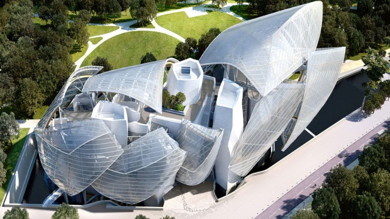 5 Architectonic Wonders of Frank Gehry #bestinteriordesigners #FrankGehry #TopInteriorDesigners @BestID frank gehry 5 Architectonic Wonders of Frank Gehry 5 Architectonic Wonders of Frank Gehry 2