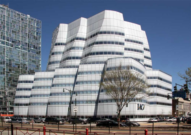 5 Architectonic Wonders of Frank Gehry #bestinteriordesigners #FrankGehry #TopInteriorDesigners @BestID frank gehry 5 Architectonic Wonders of Frank Gehry 5 Architectonic Wonders of Frank Gehry 3