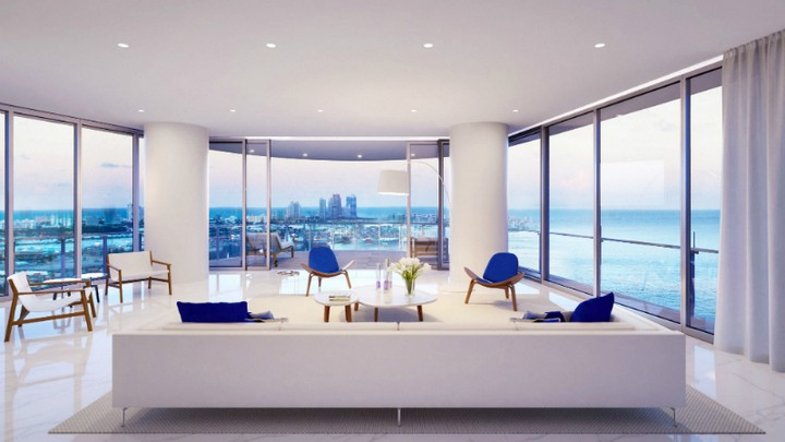 Aston Martin Unveils the Amazing Aston Martin Residences in Miami! aston martin residences Aston Martin Unveils the Amazing Aston Martin Residences in Miami! Aston Martin Residences Will Offer the Ultimate Miami Experience 9