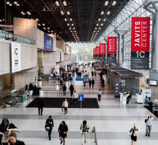 Why You Should Attend The ICFF 2018!#bestinteriordesigners #luxurydesign #TopInteriorDesigners @BestID