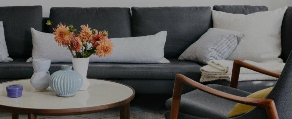 The Most Recent & Inspirational Modern Home Décor by Homepolish #bestinteriordesigners #luxurydesign #TopInteriorDesigners @BestID