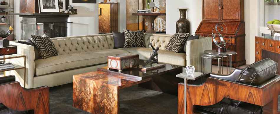 The Amazing Furniture Designs of Theodore Alexander #bestinteriordesigners #theodorealexander #TopInteriorDesigners @BestID