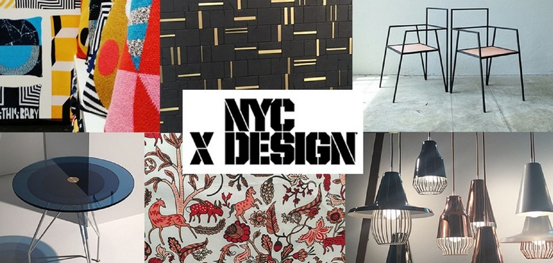 Why You Should Attend The ICFF 2018! icff 2018 Why You Should Attend The ICFF 2018! The NYCxDESIGN 2018 Starts This Week