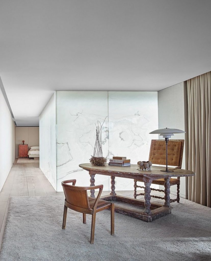 This Amazing Duplex in Manhattan is an Ode to Nordic Design Nordic Design This Amazing Duplex in Manhattan is an Ode to Nordic Design This Amazing Duplex in Manhattan is an Ode to Nordic Design 4