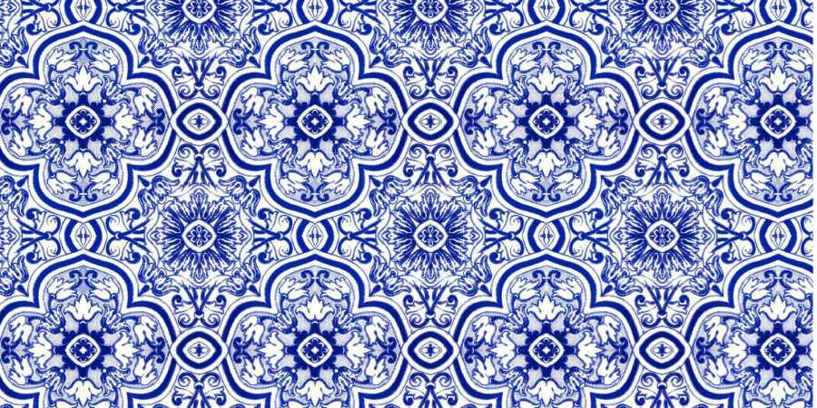 Learn More About the Arts of The Luxury Design & Craftsmanship Summit Craftsmanship Summit Learn More About the Arts of The Luxury Design & Craftsmanship Summit azulejos em portugal e1455633006632