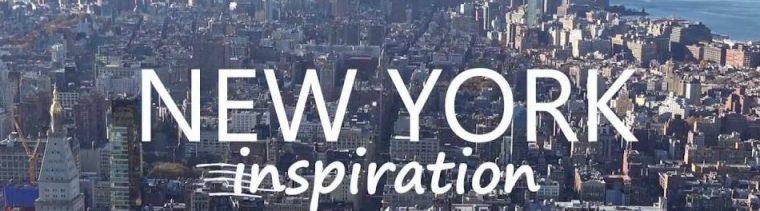 The Amazing New York Apartment of Fashion Designer Kasper