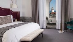 Martyn Lawrence Bullard Presents The New Stunning Hotel California