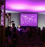 The Peak Start of Day 2 at the Luxury Design & Craftsmanship Summit