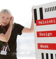 Learn More About the Helsinki Design Week 2018