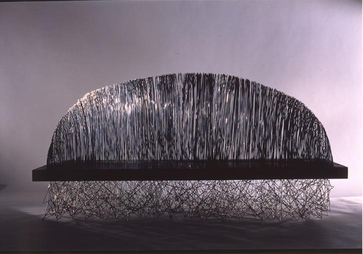 Atsushi Kitagawara atsushi kitagawara Top Architects | Atsushi Kitagawara 1988 DAFFODILsofa