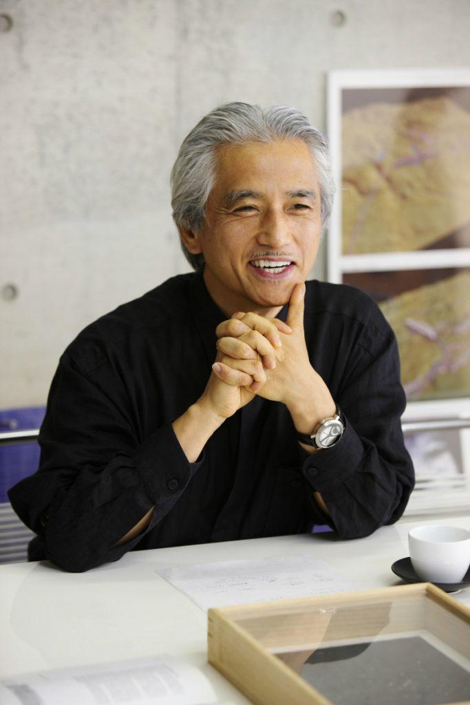 Atsushi Kitagawara atsushi kitagawara Top Architects | Atsushi Kitagawara Atsushi  K  2s