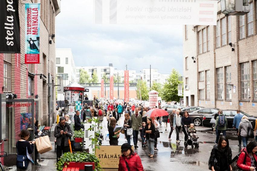 Learn More About the Helsinki Design Week 2018 helsinki design week Learn More About the Helsinki Design Week 2018 HDWilmo