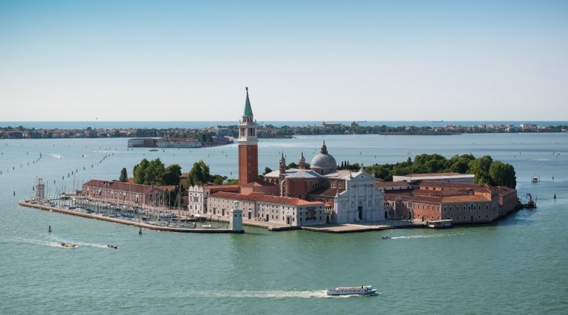 Homo Faber 2018, a Top Craftsmanship Design Event in Venice Homo Faber Is a Unique Venice Event that Boosts European Craftsmanship 4