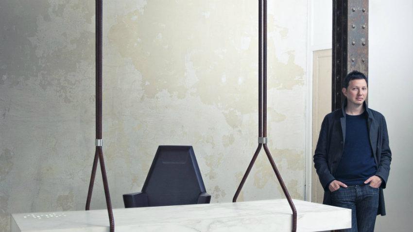 Best Interior Designers: Ramy Fischler Ramy Fischler Best Interior Designers: Ramy Fischler Ramy Fischler 1