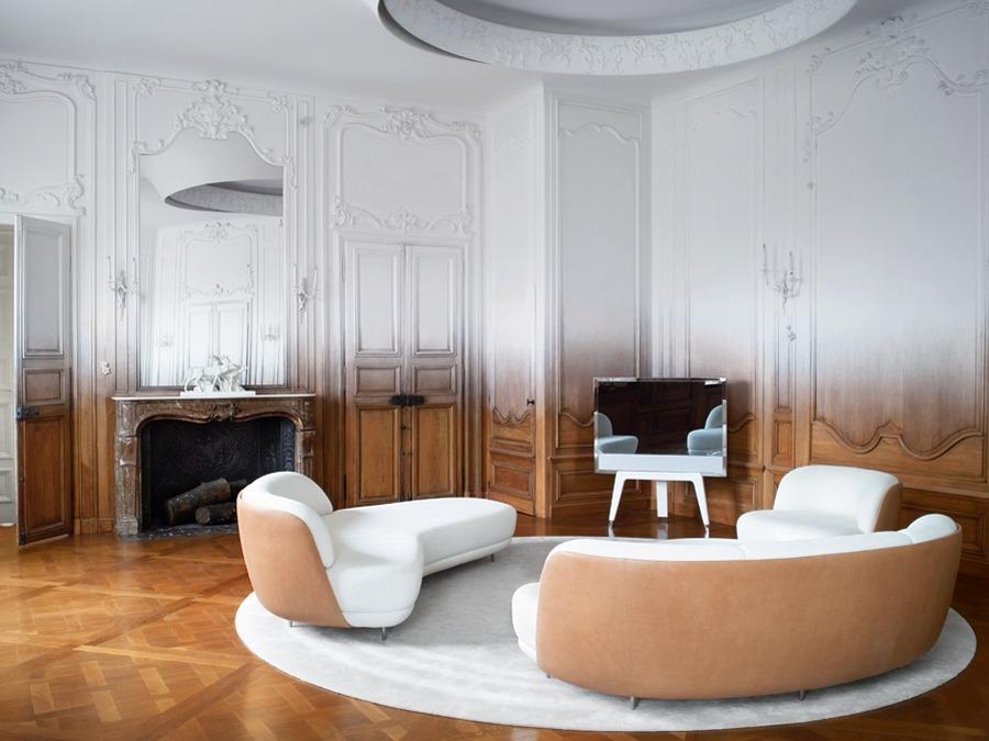 Best Interior Designers: Ramy Fischler Ramy Fischler Best Interior Designers: Ramy Fischler Ramy Fischler 2