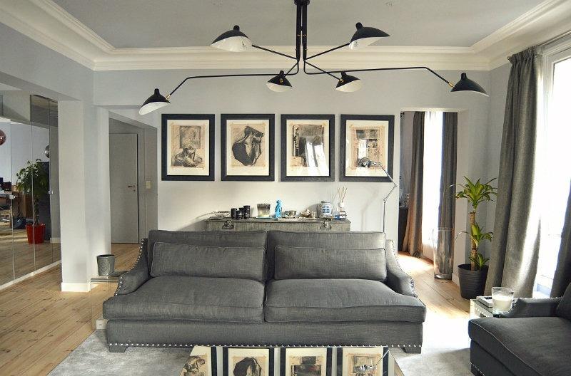 The Best Interior Designers - Aline Erbeia #bestinteriordesigners #luxurydesign #TopInteriorDesigners @BestID aline erbeia Best Interior Designers – Aline Erbeia The Best Interior Designers Aline Erbeia 1