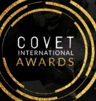 Get Ready For the 1st Edition of the Covet International Awards