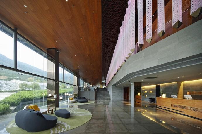 ltw designworks Top Interior Designers – LTW Designworks 3 2