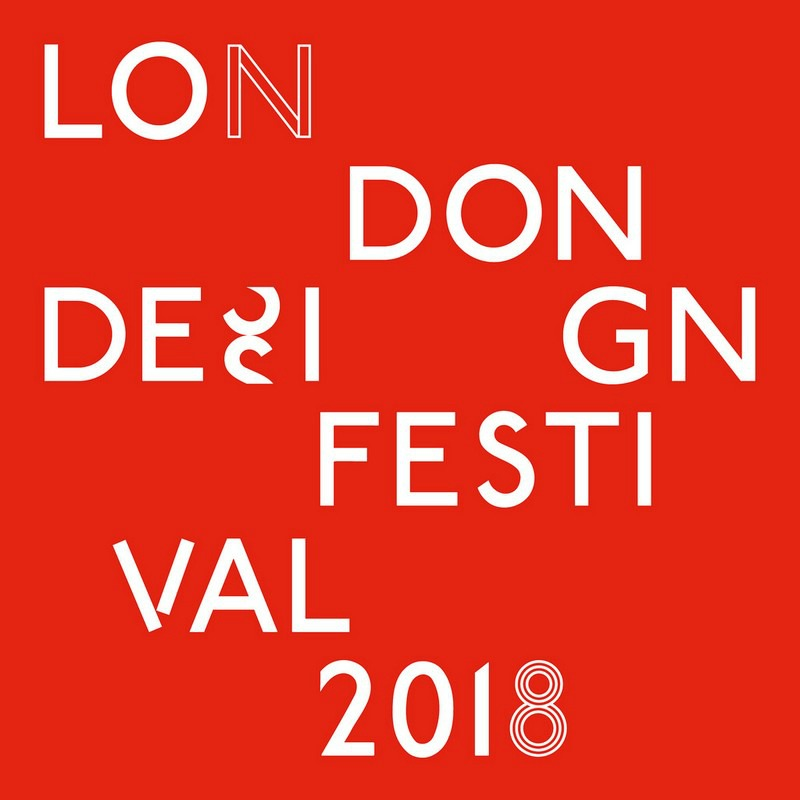 London Design Festival london design festival A guide to EVERYTHING you'll need for the London Design Festival Discover Everything You Need to Know for London Design Week 2018 2