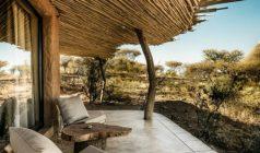 Experience Oomanda, a Luxury Safari Lodge by Zannier Hotels