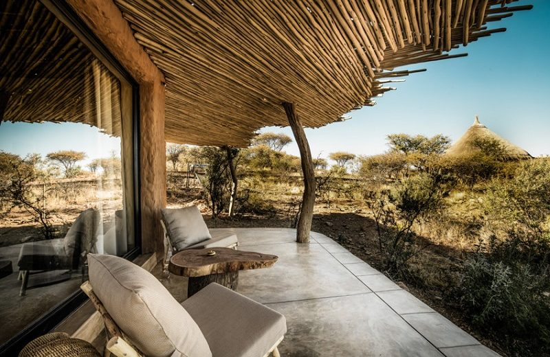 Experience Oomanda, a Luxury Safari Lodge by Zannier Hotels  Luxury Safari Experience The Luxury Safari Lodges by Zannier Hotels  Luxury Travel Guide Oomanda a Luxury Safari Lodge by Zannier Hotels 11