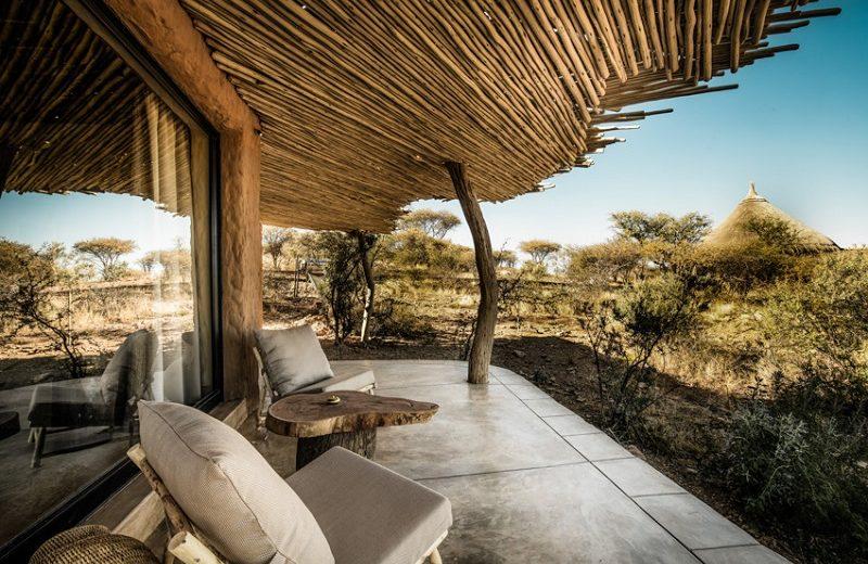 Experience Oomanda, a Luxury Safari Lodge by Zannier Hotels Luxury Safari Experience The Luxury Safari Lodges by Zannier Hotels Luxury Travel Guide Oomanda a Luxury Safari Lodge by Zannier Hotels 11 800x520