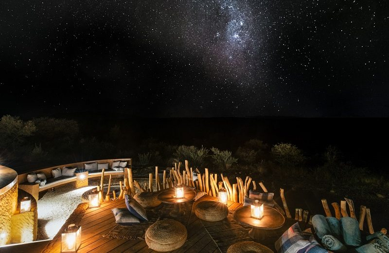 Experience Oomanda, a Luxury Safari Lodge by Zannier Hotels  Luxury Safari Experience The Luxury Safari Lodges by Zannier Hotels  Luxury Travel Guide Oomanda a Luxury Safari Lodge by Zannier Hotels 5