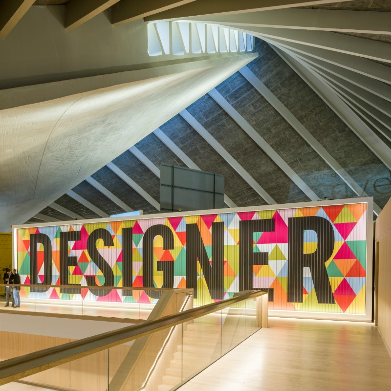 london design festival Best Interior Designers Guide to the London Design Festival 2018 gareth gardner dezeen sq
