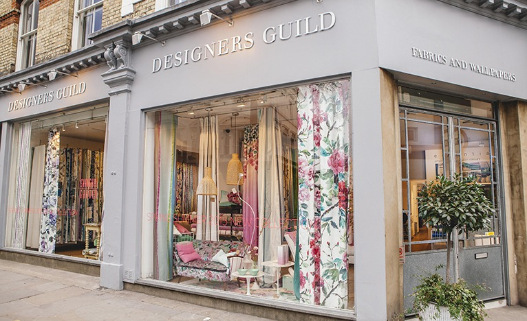 6 Amazing Design Shops in London You Need to Discover! design shops 6 Amazing Design Shops in London You Need to Discover! 6 Amazing Design Shops in London You Need to Discover