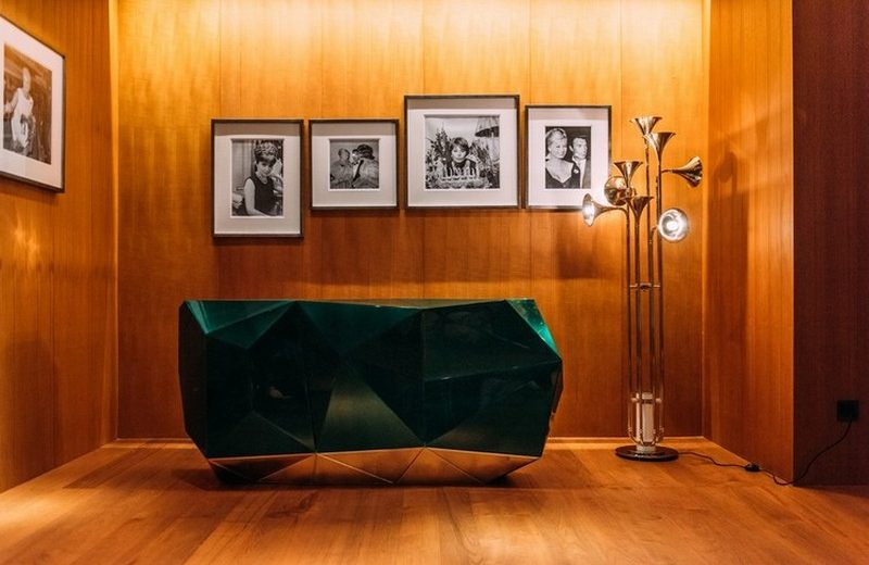 bulgari hotel Discover The Boca do Lobo's Touch at Bulgari Hotel Beijing  Boca do Lobo Brings Luxury Design and Jewelry to Bvlgari Hotel Beijing 1 800x520