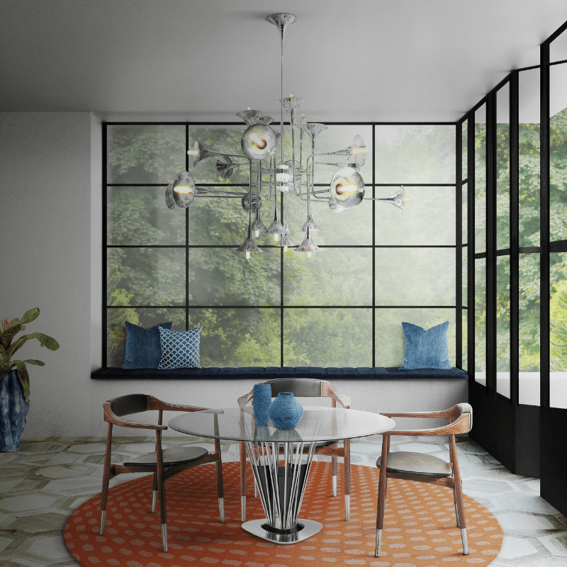 Top and Modern Inspirations For Your Dinning Room dining room Top and Modern Inspirations For Your Dining Room Design sem nome3 1 mid-century Get Inspired by this Amazing Mid-Century Dinning Rooms Design sem nome3 1