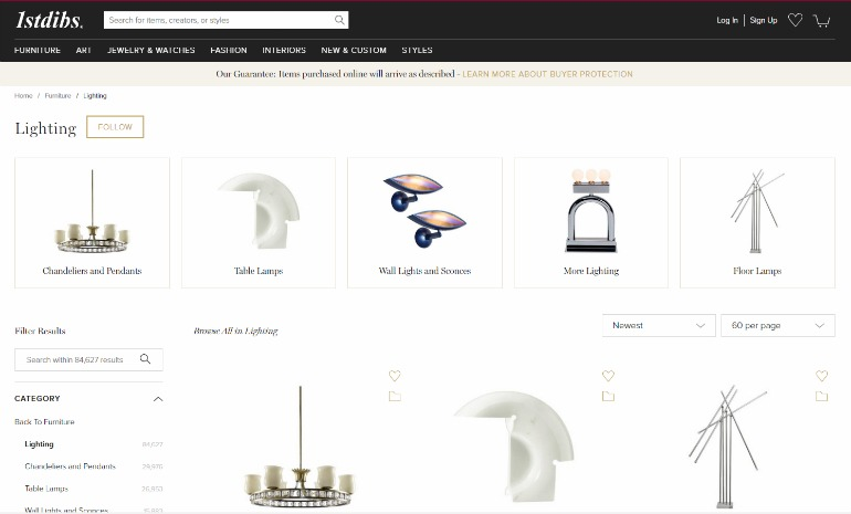 Looking For Great Light Pieces? Check Out These Online Stores! light pieces Looking For Great Light Pieces? Check Out These Online Stores! Online Lighting Stores You Need to Know 1