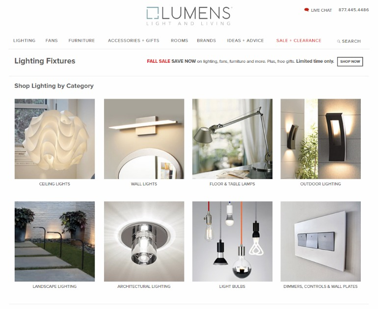 Looking For Great Light Pieces? Check Out These Online Stores! light pieces Looking For Great Light Pieces? Check Out These Online Stores! Online Lighting Stores You Need to Know 6
