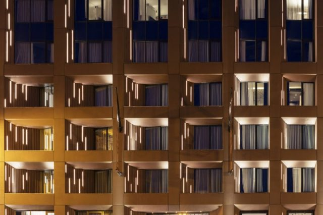 The Amazing Design Hotel Clark In Budapest by Anthony Gall  hotel clark The Amazing Design Hotel Clark In Budapest by Anthony Gall  See The Luxurious Hotel Clark In Budapest by Anthony Gall 2 640x426