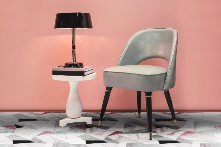 Ideas For Your Mid Century Living Room Best Interior Designers