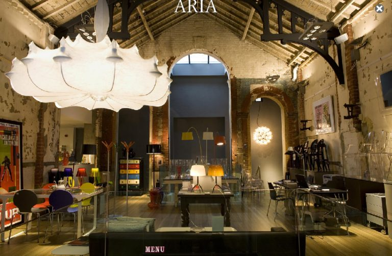 6 Amazing Design Shops in London You Need to Discover! design shops 6 Amazing Design Shops in London You Need to Discover! aria