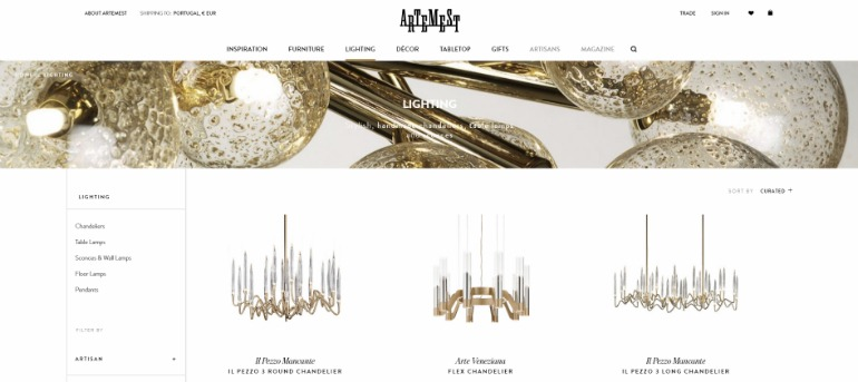 Looking For Great Light Pieces? Check Out These Online Stores! light pieces Looking For Great Light Pieces? Check Out These Online Stores! fff