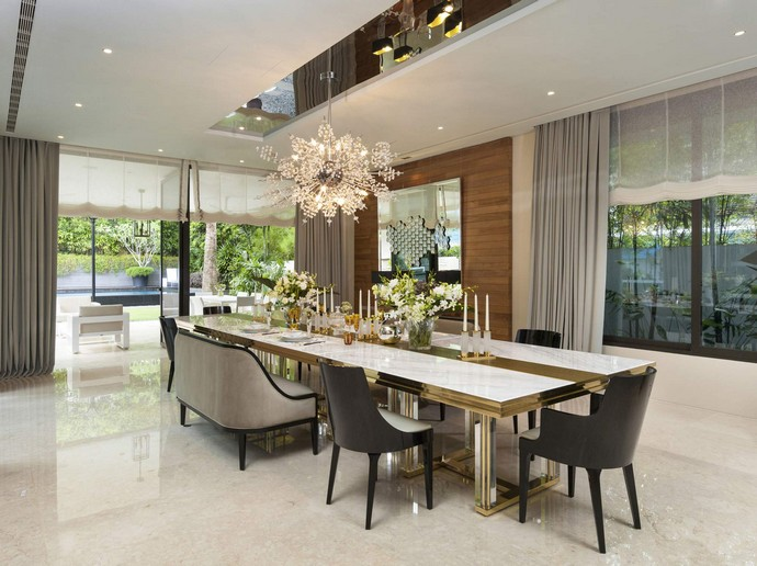 Best Interior Designer - Cameron Woo Design cameron woo design Best Interior Designer – Cameron Woo Design 3 3