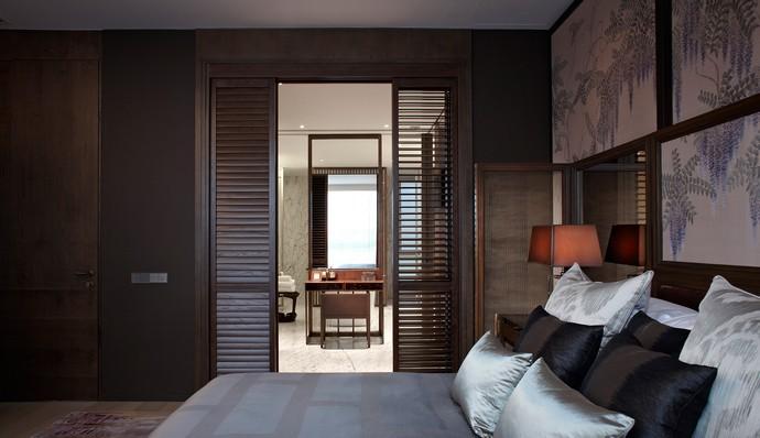 Best Interior Designer - Cameron Woo Design cameron woo design Best Interior Designer - Cameron Woo Design 5 2