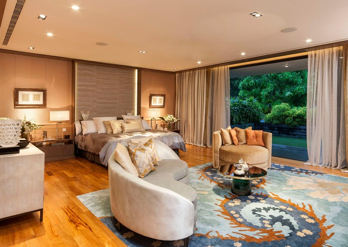 Best Interior Designer - Cameron Woo Design cameron woo design Best Interior Designer - Cameron Woo Design 6 2