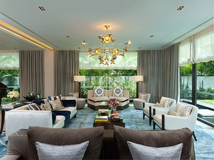 Best Interior Designer - Cameron Woo Design cameron woo design Best Interior Designer – Cameron Woo Design 7 2