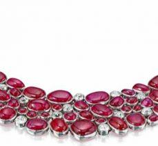 Jewelry Designers, Top 3 Jewelry Designer, 20th Century, Best Interior, Best Interior Designers, Interior Designers, Luxury Design, Cartier, Suzanne Belperron