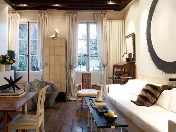 Top and Luxurious Pied-à-Terre Inspirations! pied-à-terre Top and Luxurious Pied-à-Terre Inspirations! Top and Luxurious Pied    Terre Inspirations 11