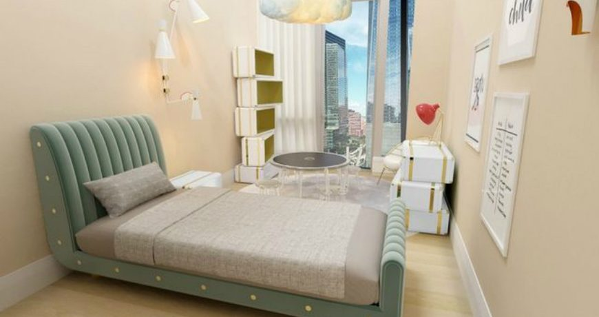 A Few Feng Shui Inspirations For Your Bedroom Decor bedroom decor A Few Feng Shui Inspirations For Your Bedroom Decor A Few Feng Shui Inspirations For Your Bedroom Decor 11