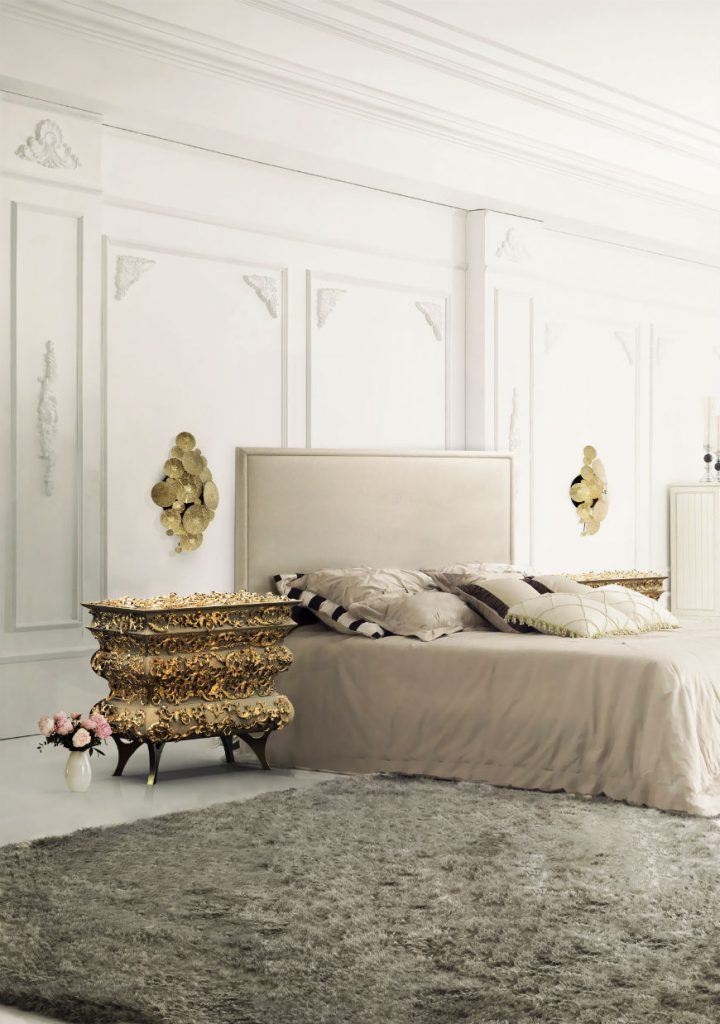A Few Feng Shui Inspirations For Your Bedroom Decor bedroom decor A Few Feng Shui Inspirations For Your Bedroom Decor A Few Feng Shui Inspirations For Your Bedroom Decor 4