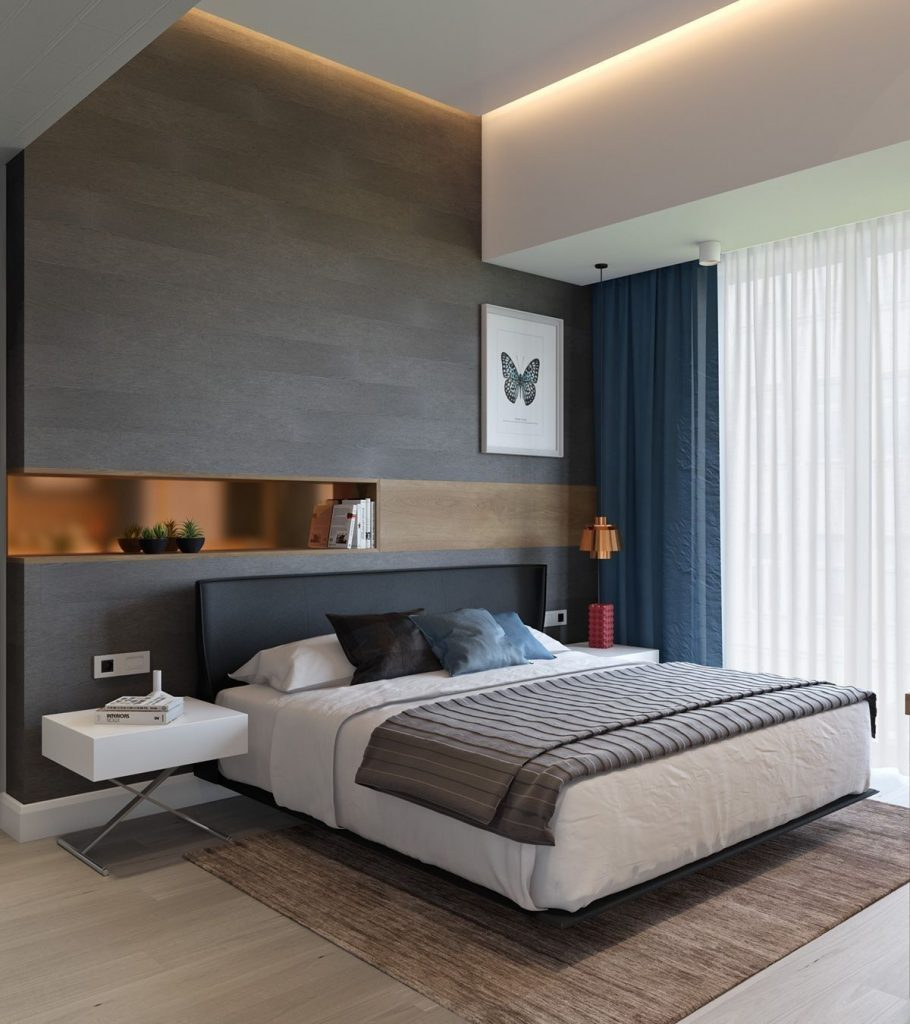 A Few Feng Shui Inspirations For Your Bedroom Decor bedroom decor A Few Feng Shui Inspirations For Your Bedroom Decor A Few Feng Shui Inspirations For Your Bedroom Decor 8